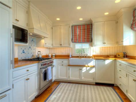 nautical kitchen backsplash nautical kitchen small floorplan cabinetry butcher