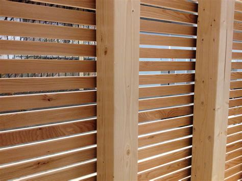 pavimento stato roma ufficio in legno per lazioadisu progetto legno roma