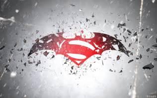 Wallpaper Of Batman Vs Superman Wallpapers Wallpaper Cave