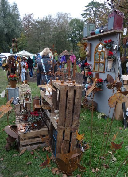 christmas market gallery weald and downland