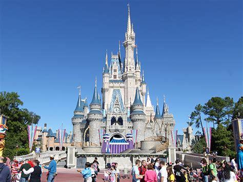 imagenes de orlando liñan fl 243 rida magic kingdom disney world just lia por