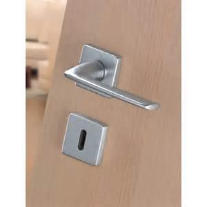 Door Knobs Houston by Hoppe Door Handle Houston Series M1623 843k 843ks