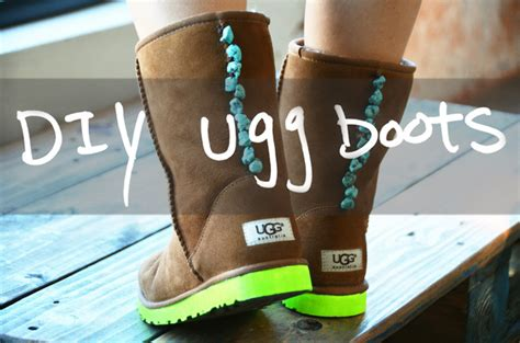 Free Uggs Boots Giveaway - free ugg boots giveaway instagram