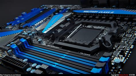 wallpaper motherboard asus hd motherboard wallpaper 71 images