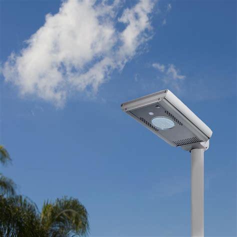 free light solar solar light for driveways parking lots walking trails ra20
