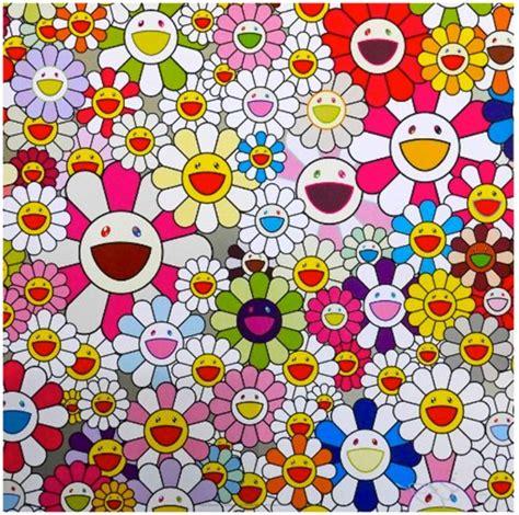 1 800 Flowers Number - takashi murakami artist bio and art for sale artspace