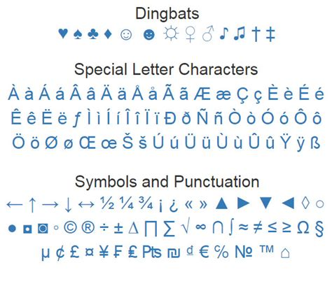 Character Letter Generator free glitter graphics gifs backgrounds wallpapers