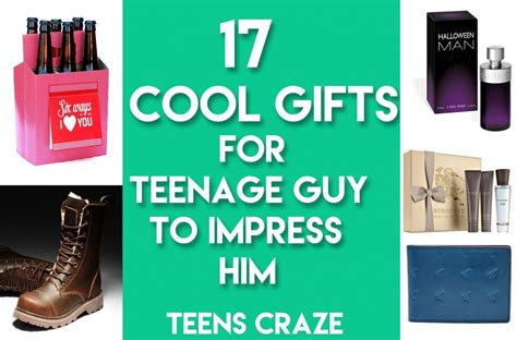 Cool Gifts For - 17 cool gifts for guys to win his