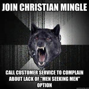 Christian Mingle Meme - christian mingle meme kappit