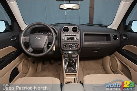 build your own jeep patriot auto123 new cars used cars auto shows car reviews