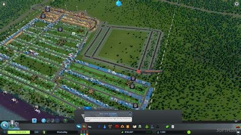 10 reasons cities skylines is better than simcity 2013 download now cities skylines patch 1 0 7b to get more bug