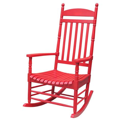 target outdoor rocking chair target outdoor decor popsugar home