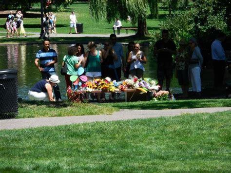 good will hunting bench good will hunting bench picture of boston public garden