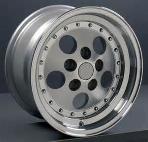 looking for tj rims