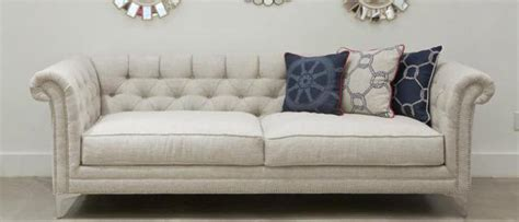 natural couch www roomservicestore com natural oatmeal linen roosevelt