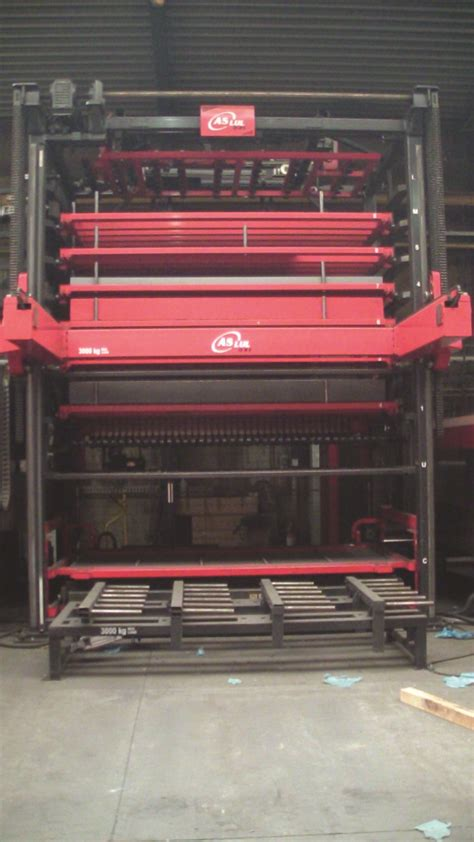 4kw Laser Cutting Machine For Sale by Amada 3015 4kw Fo Cnc Laser For Sale Machinery Locator