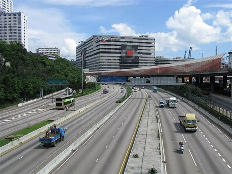 road wiki kwai chung road