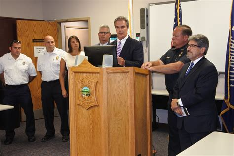 Fitchburg District Court Records Fitchburg Opioid Overdose Response Initiative The Office Of The Worcester County