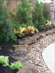 Rock Garden Bed Ideas 17 Best Images About Garden Edging Ideas On Landscape Edging Landscaping And Front