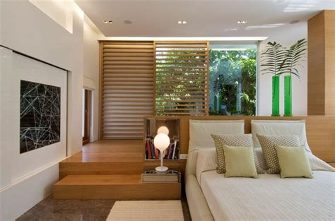 woodwork designs for living room how to made woodwork designs for living room in hyderabad woodworking lessons