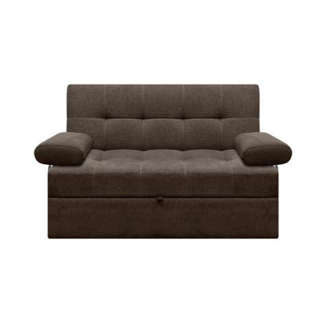 colchones pullman sof 225 s y sillas a los mejores precios colchones pullman