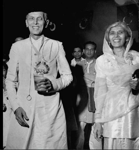 Miss Fatima Jinnah Essay by Family Photos Of Quaid E Azam Muhammad Ali Jinnah History Of Khan S