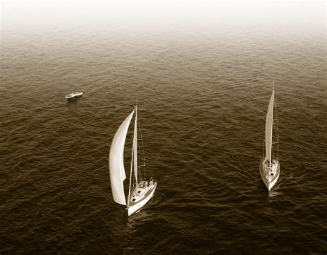 motorboot oder segelboot jeanneau motorboote segelboote yacht oder boot kaufen