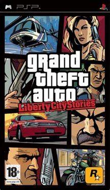 trucchi grand theft auto liberty city stories psp macchine volanti trucchi e codici per grand theft auto liberty city