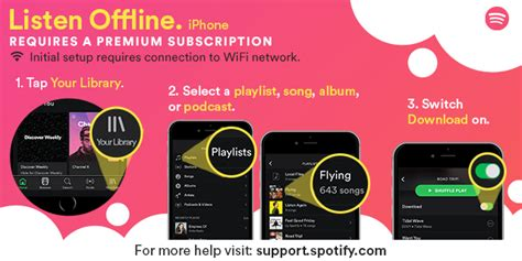 can you download mp3 from spotify premium how can i download music from spotify to mp3 file