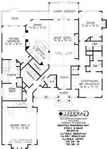 garrell floor plans garrell associates house plan photos