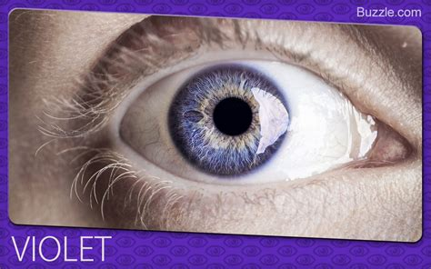 rarest color fascinating facts about eye colors