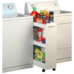Laundry Room Organizers And Storage Laundry Caddy Rolling Organizer Cart For Laundry Room Supplies Kitchensource