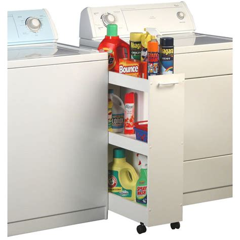 laundry organizer laundry caddy rolling organizer cart for laundry room