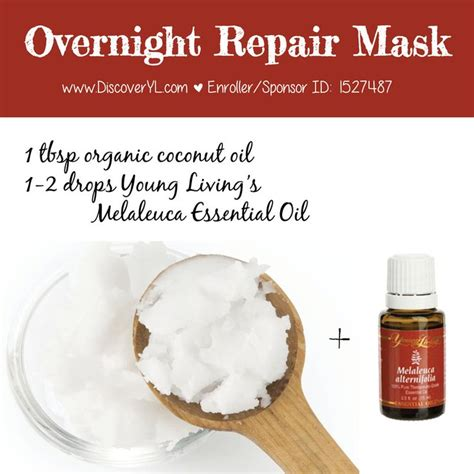 diy overnight mask 342 best home made cleaning products remedies images on households tips and