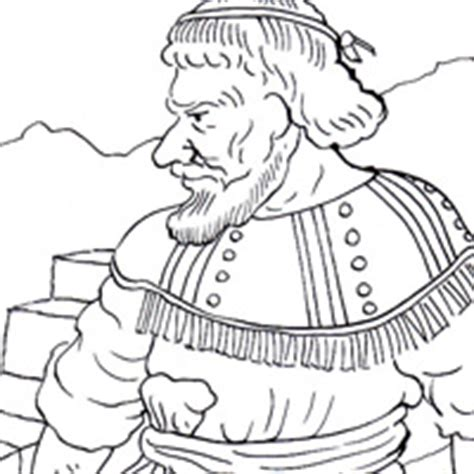 clash of clans archer queen coloring page preview free coloring pages of clash of clans archer queen