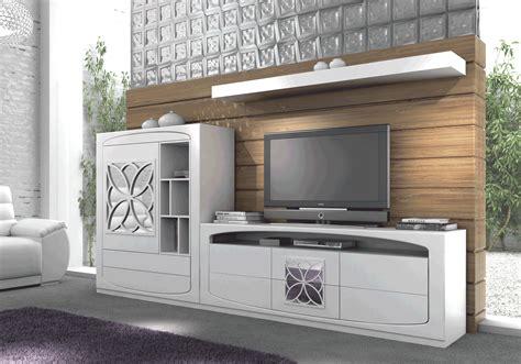 salones muebles muebles de sal 243 n r 250 sticos y modernos muebles s 225 rria