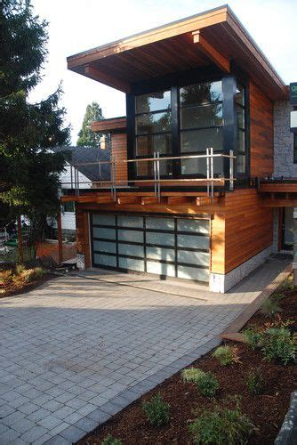 exterior home designs with special facade appearance pinterest the world s catalog of ideas