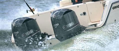 yamaha outboard motor dealers maine huff power sports maine outboard motors dealer maine