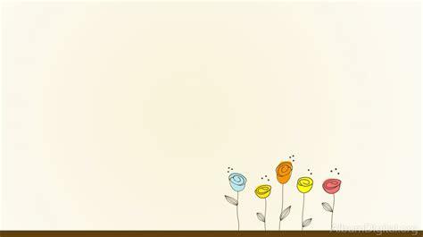 imagenes infantiles full hd fondo album primavera flores classic