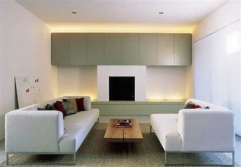 Ultra Modern Living Room Design Ultra Modern Living Room Design Ideas Interior Design
