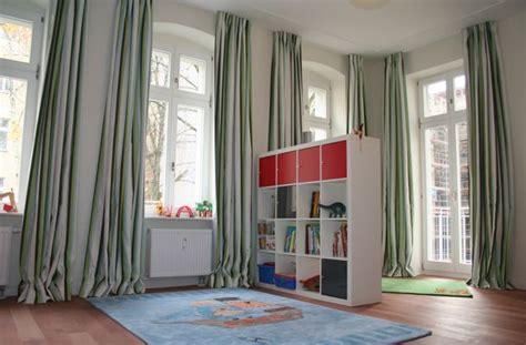 gardinen geschafte in berlin referenzen maison dfh in berlin gardinen in kinderzimmer