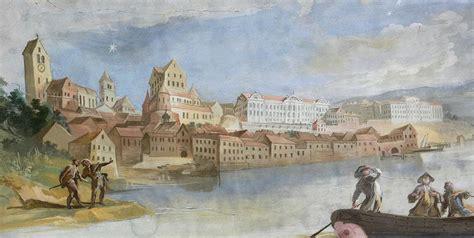 Garten Anlegen 1741 by Das Teeh 228 Uschen