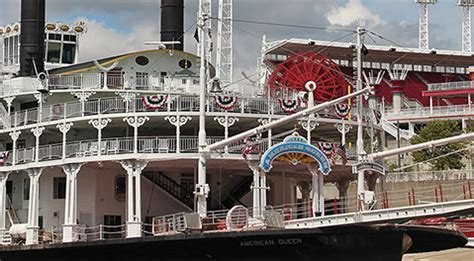 upper mississippi river boat cruise mississippi river cruises 2016 usa river cruises