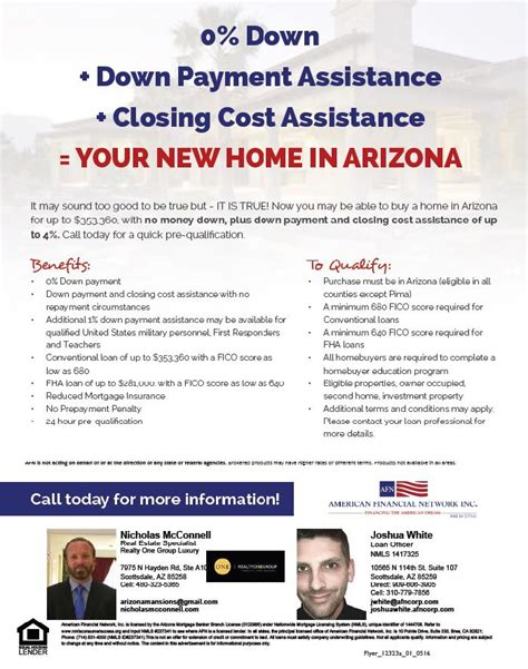can you buy a house with 0 down 17 best images about scottsdale arizona desert mountain foreclosures short sales and bank
