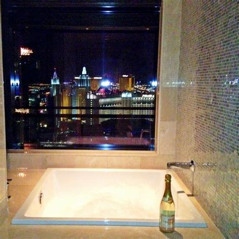 In Room Japanese Soaking Tub Amp The View Yelp