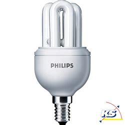 Lu Philips Genie 18 Watt radium kompakt leuchtstoffle ralux 174 duo e sockel g24q