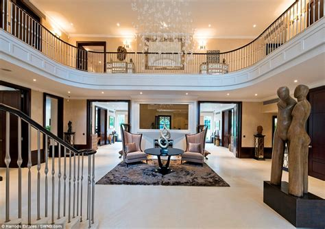 Lovely 12 Bedroom House Plans #7: Article-2186574-1479DB03000005DC-828_964x680.jpg