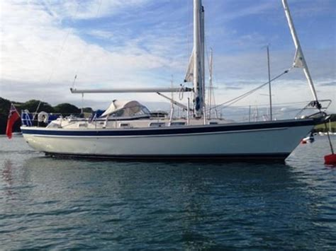 fishing boat for sale dartmouth network yacht brokers dartmouth boats for sale boats