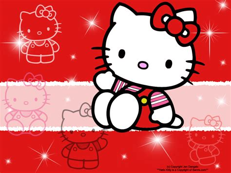 wallpaper cute hello kitty cute hello kitty wallpapers wallpup com