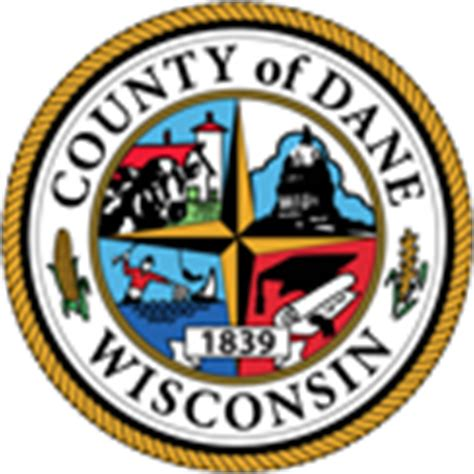 Dane County Court Records Caseassignment Dane County Clerk Of Courts